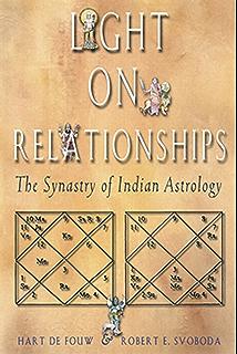 light on life astrology