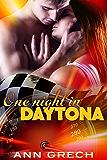 One night in Daytona (One Night Stands Book 1)