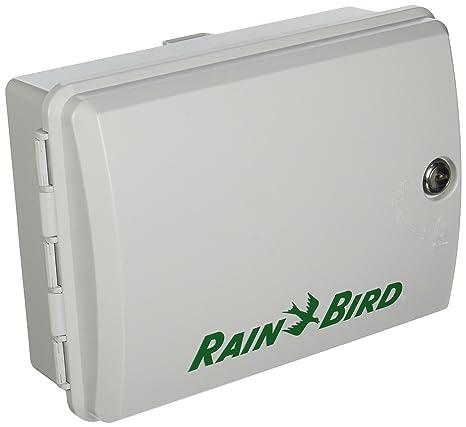 Amazon.com: Rainbird ESP4ME - Mando modular para exteriores ...