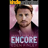 Encore (Famous Book 4) (English Edition)