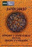 Lenguas y literaturas celtas, origen y evolución