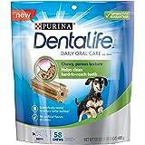 DentaLife Purina Daily Oral Care Mini Dog Treats