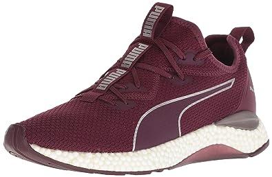 PUMA Women s Hybrid Runner Sneaker 6b7b1ea3f