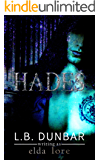 Hades: Modern Descendants