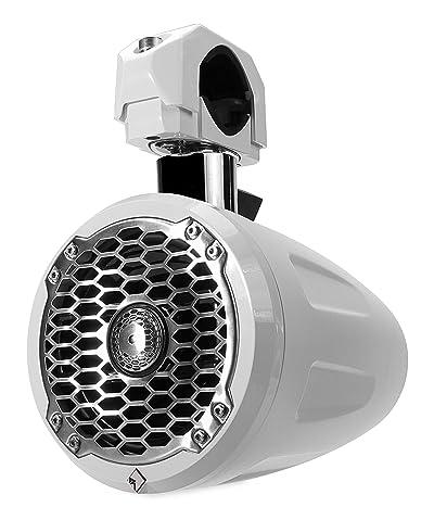 Rockford Fosgate M262-WAKE M2 Wakeboard 6.5-Inch Tower Speaker