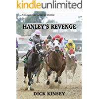 Hanley's Revenge