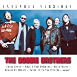 The Doobie Brothers Extended Versions