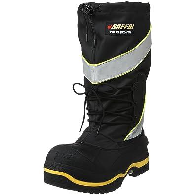 baffin derrick boots