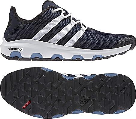 Adidas Terrex Cc Voyager, Zapatillas de running para asfalto, para ...
