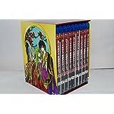 コードギアス 反逆のルルーシュ R2 全9巻セット [マーケットプレイス Blu-rayセット]