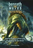 Beneath the Waves: Tales from the Deep (Things In The Well)