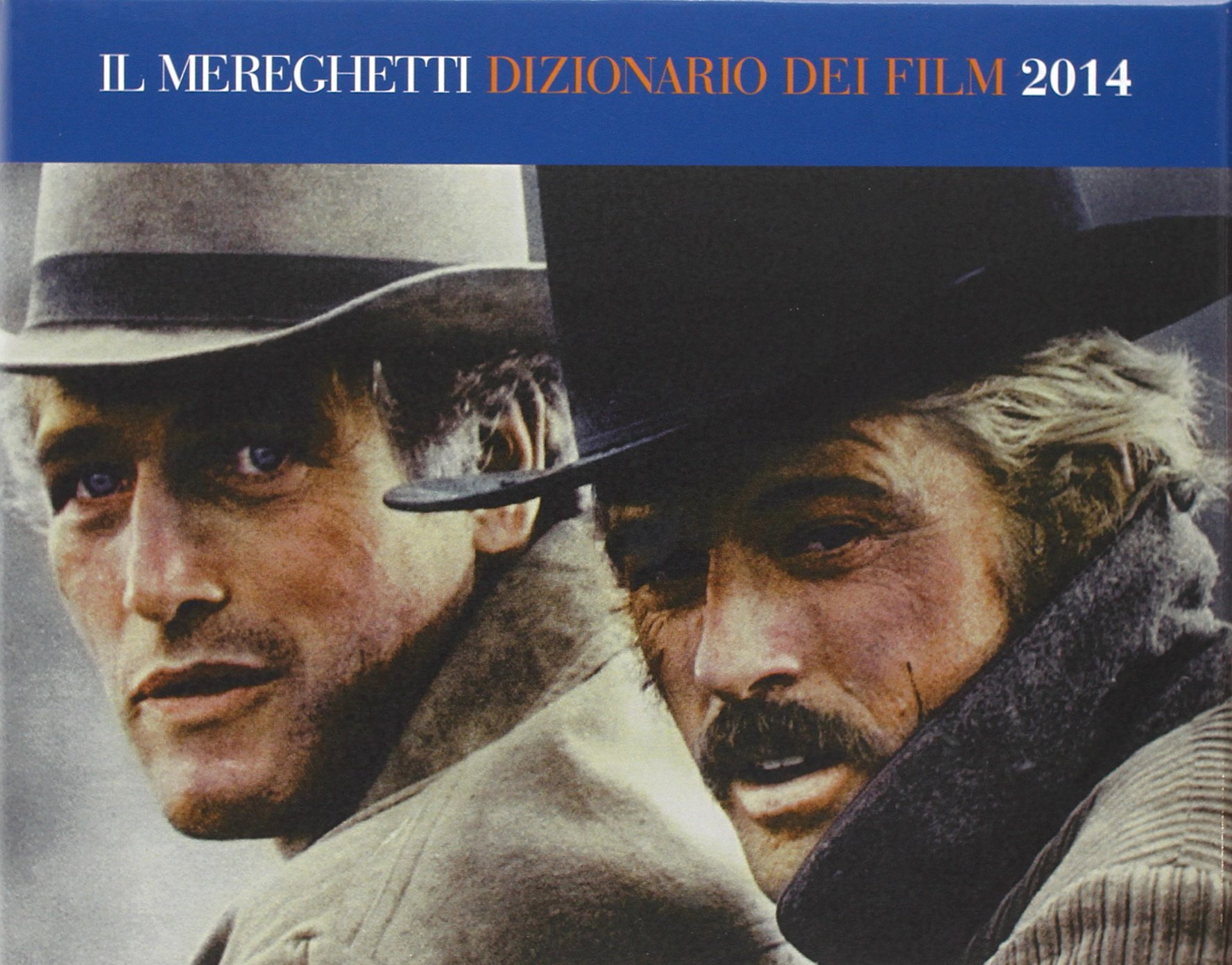 DIZIONARIO MEREGHETTI EBOOK DOWNLOAD