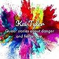 Kai Tyler