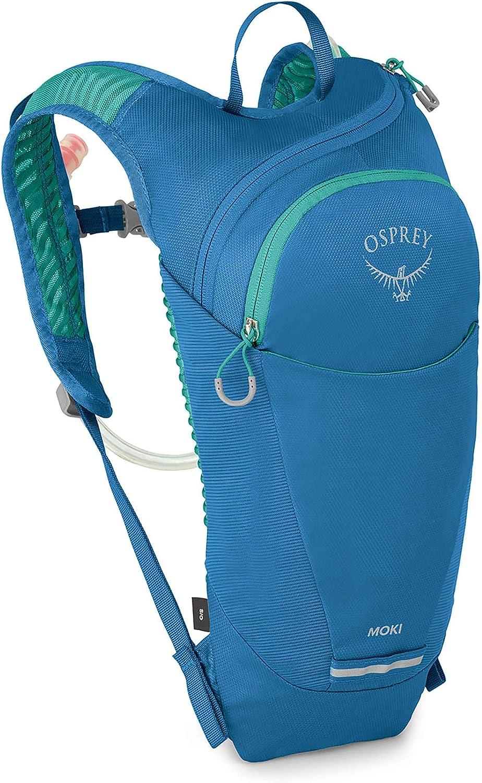 Osprey Moki 1.5 Kid's Bike Hydration Backpack