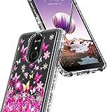 LG Stylo 4 Case, LG Stylo 4 Plus Case, LG Q Stylus
