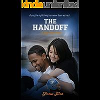 The Handoff (A Big Play Novel Book 3) (English Edition)