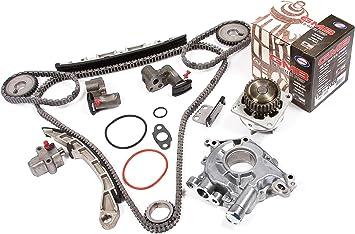 Evergreen TK3035 Timing Chain Kit