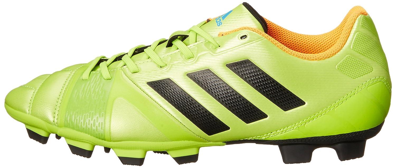 Hombres Adidas Nitrocharge 3.0 Trx Tf Opinión Cornamusa Fútbol g6AHt