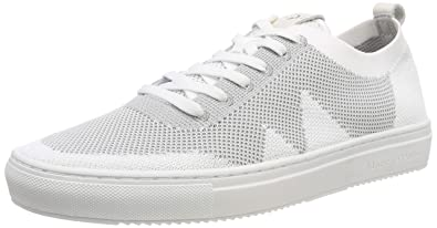 Et Basses Marc SneakerSneakers HommeChaussures O'polo vmwN80On