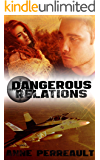 Dangerous Relations (The Cooper Family Book 2)