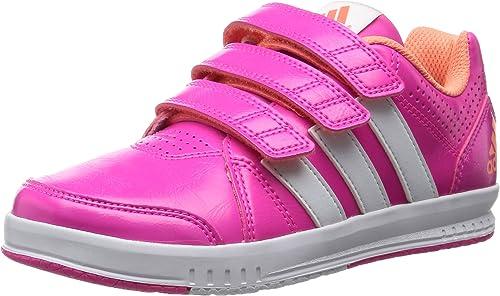 adidas lk trainer rosa
