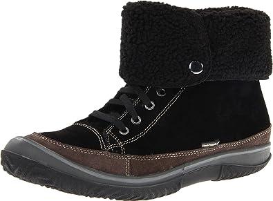 Men's Pavilion Boot