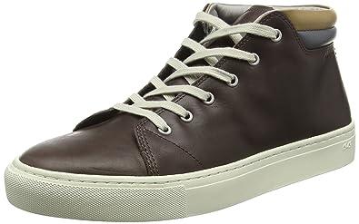 GANT Herren Bryant Sneaker