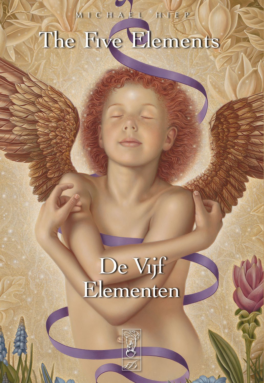The Five Elements pdf epub