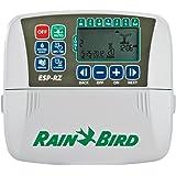 RainBird - Programmateur d'arrosage enterré Série ESP-RZ 6 voies Rainbird