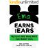 Ema Earns Her Ears: My Secret Walt Disney World Cast Member Diary (Earning Your Ears Book 2)