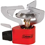 Coleman 1405530 Peak1 Stove,Red