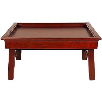 Oriental Möbel Gute Tolles Geschenk Ideen Für Sie 24 Qing Design