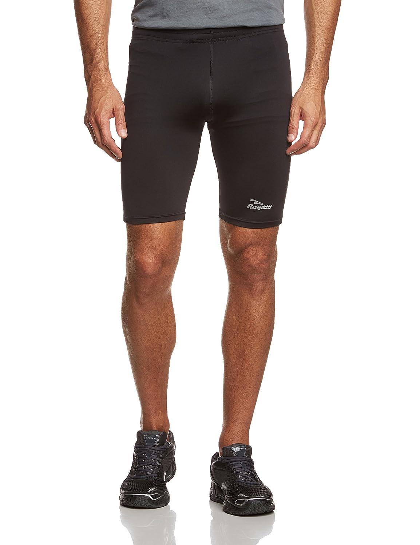 Rogelli San Diego - Pantaloncini da corsa da uomo 786