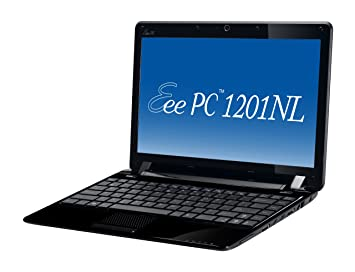 Asus Eee PC 1201NL Notebook WLAN Driver (2019)