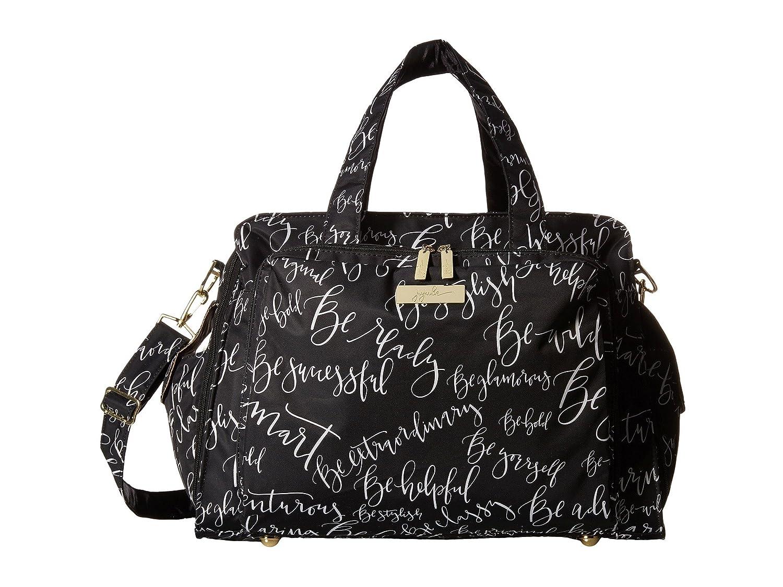 [ジュジュベ] Ju-Ju-Be レディース Legacy Collection Be Prepared Diaper Bag マザーバッグ [並行輸入品] B01MTQXE2P The Queen Be