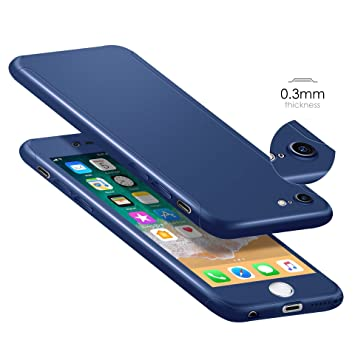 oretech coque iphone 6