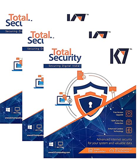 k7 antivirus free download 2019