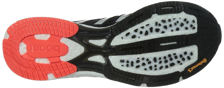 Adidas Adizero Farvel Boost To Amazon Phlmj7fGQo