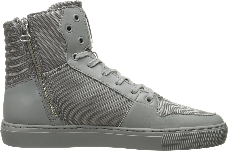 Creative Recreation Men's Alteri Fashion Sneaker Grey