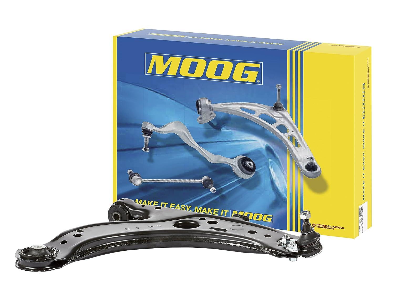MOOG FI-WP-7420 Moog Tiranteria Federal Mogul