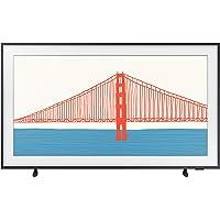 Deals on Samsung QN75LS03AAFXZA 75-inch The Frame QLED 4k Smart TV