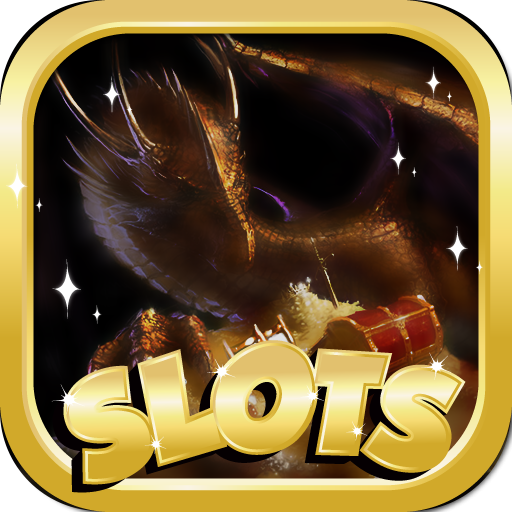 Free Play Slots : Dragon Edition - Download And Play The Best Classic Casino App For Free