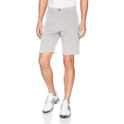 ".com : adidas Men's Ultimate 365 Short 9"" : Clothing"