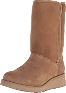 e969c4c7fda UGG Women s Amie Winter Boot