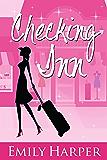 Checking Inn