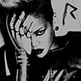 RIHANNA-RATED R CDA
