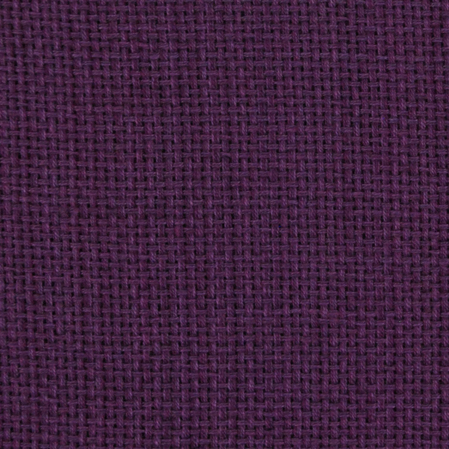 DII Oversized 20x20 Cotton Napkin, Pack of 6, Variegated Eggplant Purple - Perfect for Fall, Halloween, Dinner Parties, BBQs and Everyday Use by DII (Image #3)