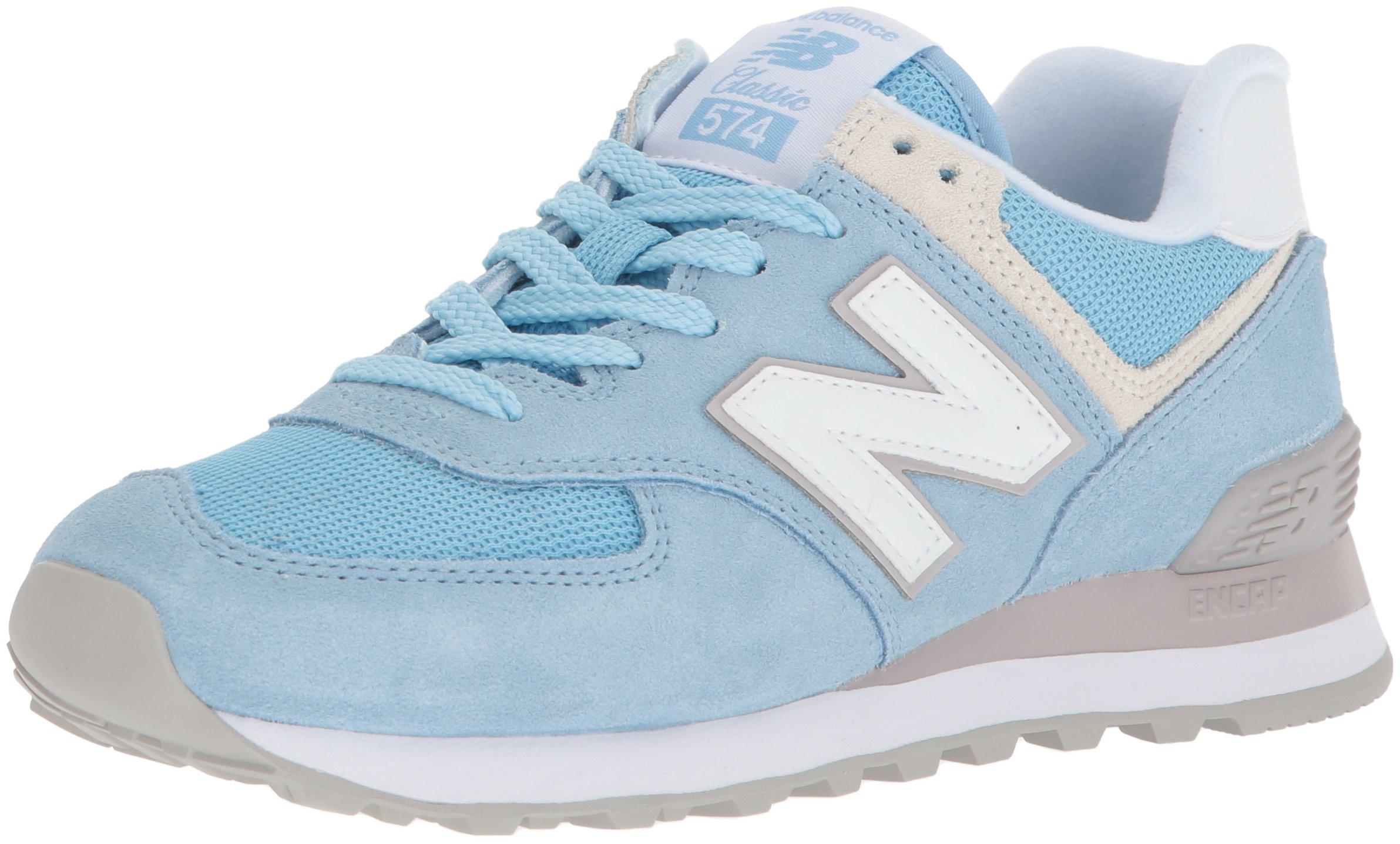 7dac67d446aac New Balance Womens 574v2 Sneaker | Amazon