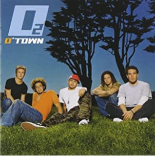 the painter o town mp3