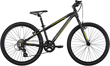 ORBEA - Bicicleta Junior MX 24 Dirt: Amazon.es: Deportes y aire libre
